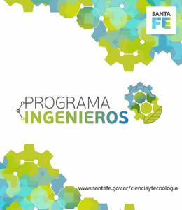 Programa Ingenieros