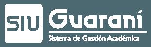 sui guarani